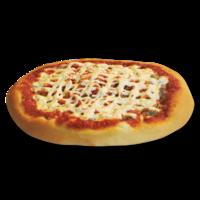 Пицца Днепровская