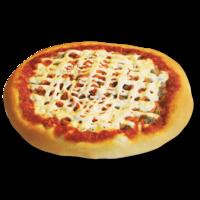 Пицца-лазанья